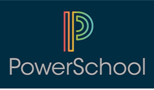 Click for access to the PowerSchool Portal